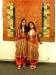 Zwei anatolische Mädels