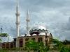 Moschee in Okurcalar