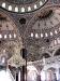 """Innenraum \""""Große Moschee\"""" Moschee"""