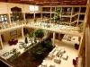 "Hotel ""Barrosa Park"""