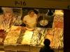 Markt in Chiclana