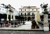 Medina Sidona