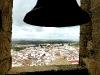 Medina de la Frontera