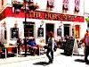 """Pub \""""The Horseshoe\"""""""