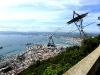 Abschied von Gibraltar