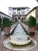 Generalife - Gärten