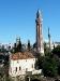 Yivli Minare Moschee
