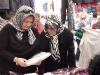 Traditionelle Türkei