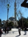Murat Paşa Moschee Antalya