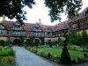 Schlosshotel Cecilienhof