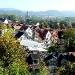 Bad Sooden - Allendorf