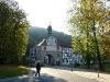 """Das """"Söder Tor"""" - Eingang zur Altstadt Bad Sooden"""