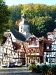 St.Marien Kirche Bad Sooden