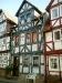 Gepflegtes Fachwerkhaus in Allendorf