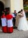 Hochzeit in Ramsau