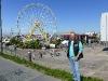 Seestadtfest Hafenwelten