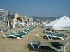 "Strandansicht ""Sunny Beach"""