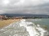 """""""Sunny Beach"""""""