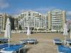 "Luxushotel ""Viktoria"" am Sunny Beach"