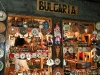 Bulgarische Souvenirs