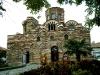 Die Christ Pantocrator Kirche