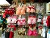 Im Bazar von Nessebar