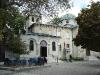 St. Nicolas Kirche