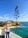 Bucht von Carvoeiro