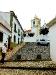 Kirche von Ferragudo