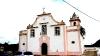 Kirche in Bensafrim