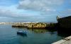 Forte da Ponta