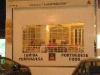 """Restaurante \"""" A Marisqueira\"""""""
