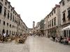 Placa Stradun - Dubrovniks Prachtstraße