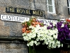 """Royal Mile\"""