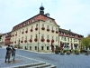 Bad Salzungen - Rathaus