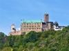 Heute : Besuch der Wartburg