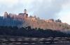 """Burg \""""Haut-Königsburg\"""""""