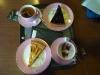 Im Burg-Café
