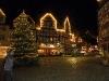 Weihnachtliches Butzbach