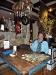 In der Taverne alsacienne
