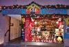 Weihnachtliches Kaysersberg