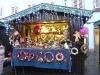Weihnachtsmarkt in Sèlestat