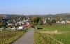 Ein gemütliches Dorf - Pockau im Erzgebirge