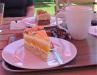 """Café """"Am Waldkater"""""""
