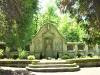 Friedhof am Kloster Wülfinghausen