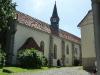 Klosterkirche Wülfinghausen