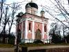 Russische Kolonie, Potsdam,Russisch-Orthodoxe Kirche