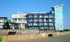 "Unser Hotel ""Ocean Atoll"""