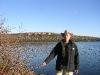 Lac Sacacomie