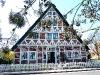 Altländer Fachwerkhaus